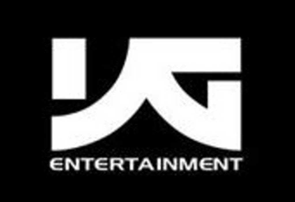 YGエンターテインメントのオーディション情報