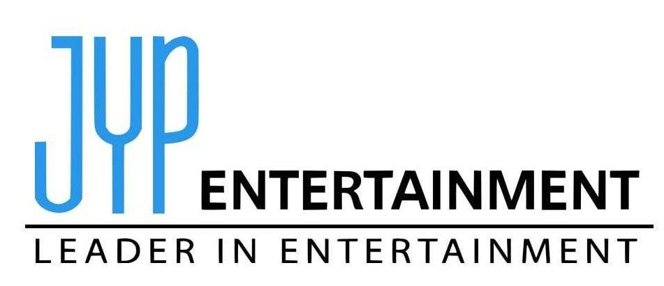 JYPエンターテインメントのオーディション情報を紹介