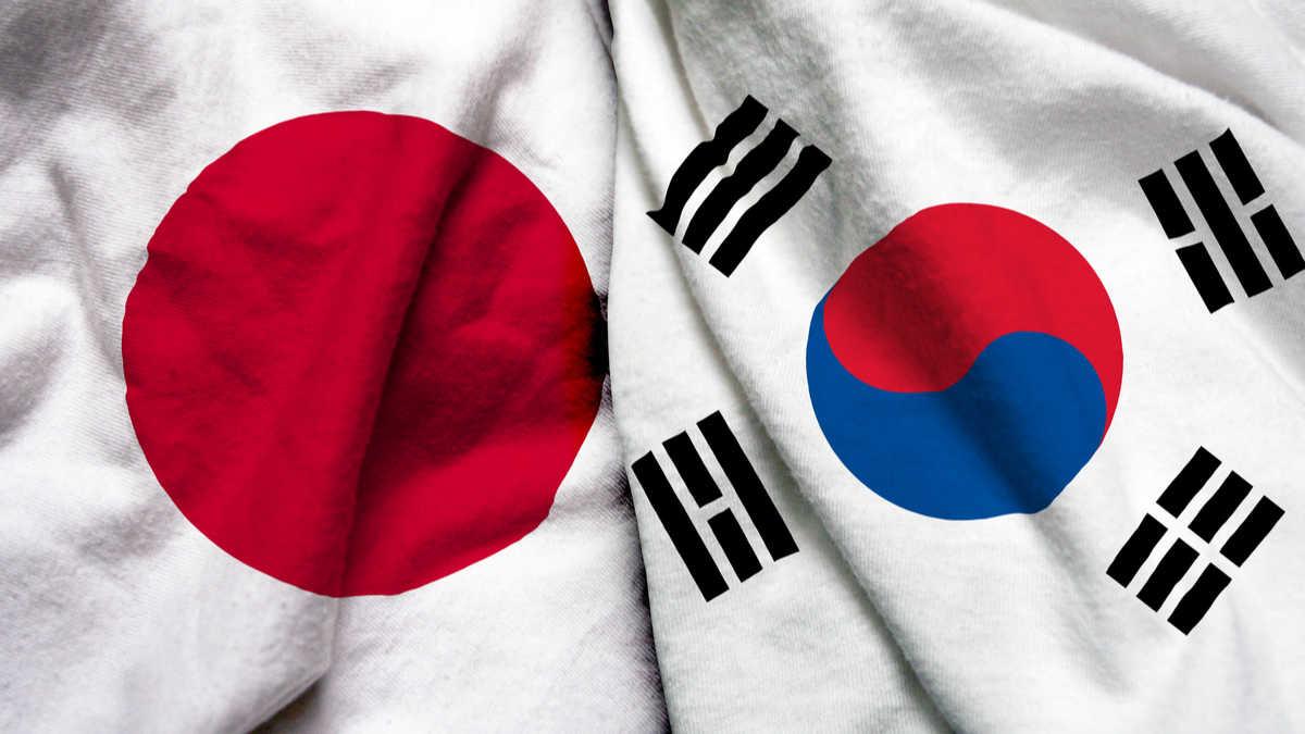 韓国アイドルと日本アイドルの違いとは