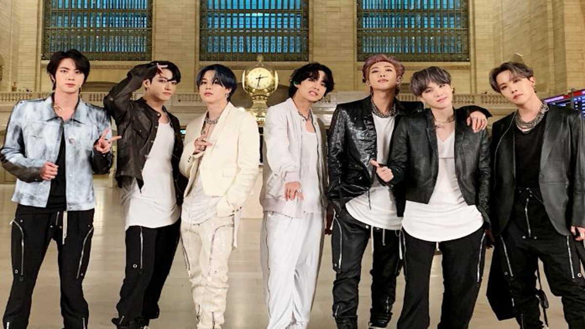 【2020】K-POPのカムバ情報