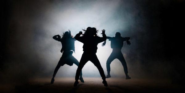 ダンスが上手いK-POPアイドルは誰?