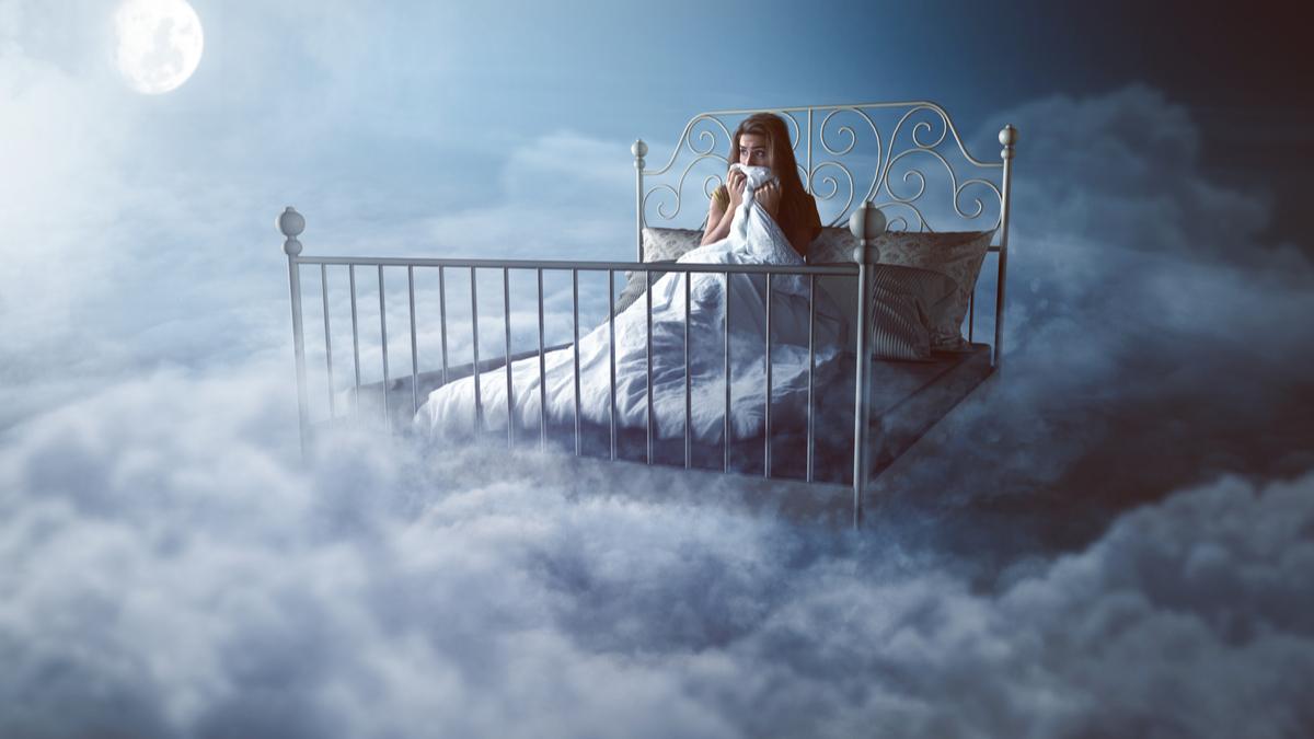 アイドルが出てくる夢の意味とは?