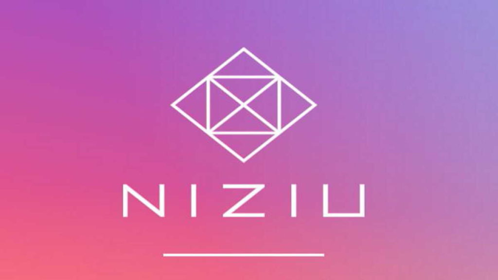 NiziProject発「NiziU」のデビューメンバー