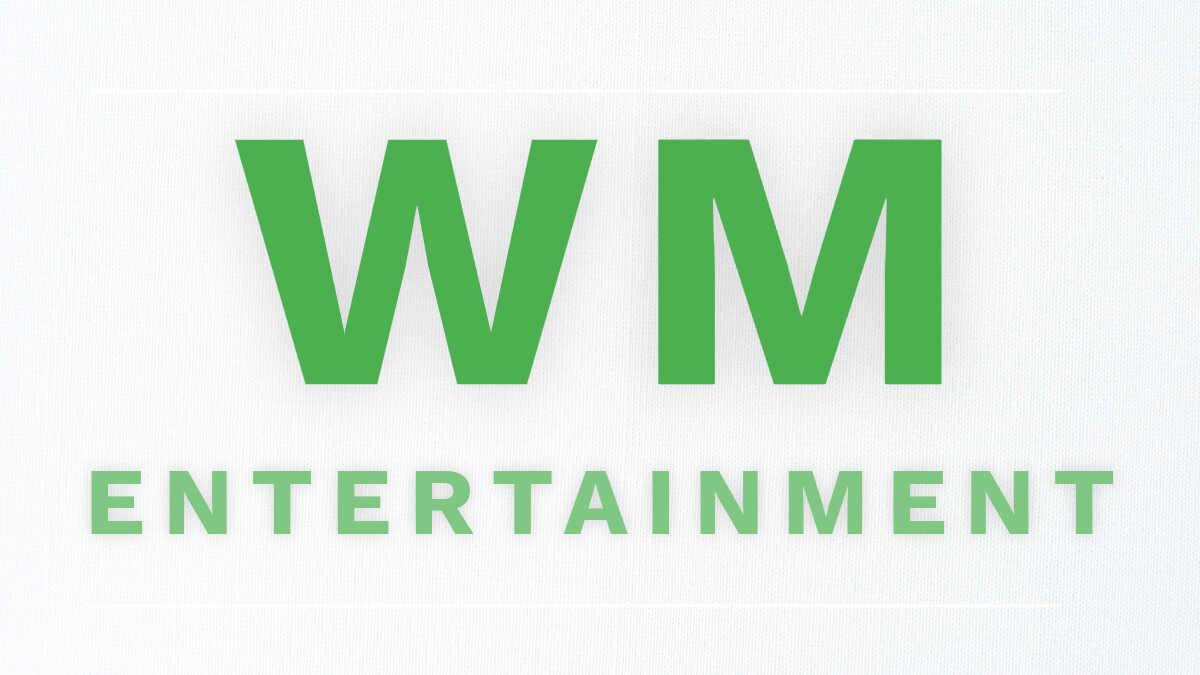 WMエンターテインメントのオンラインオーディションに応募するには