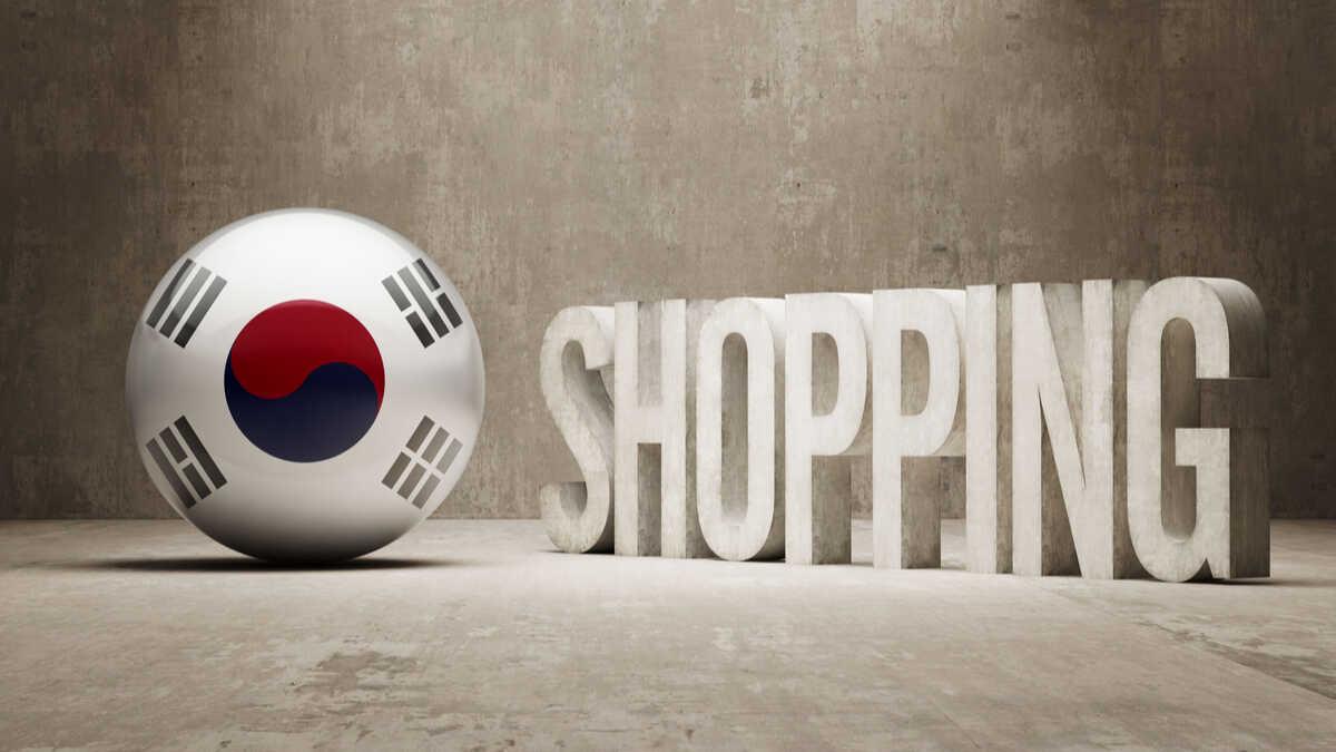 韓国のファッションブランド7選