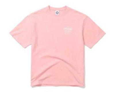 オーディションにも使える!かわいいレッスン着が買える韓国通販