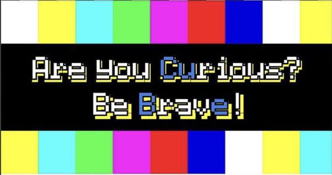 CUBE Entertainmentのオンラインオーディション(7~8月