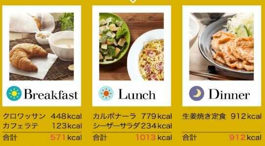 黒汁(KUROJIRU)でダイエットする