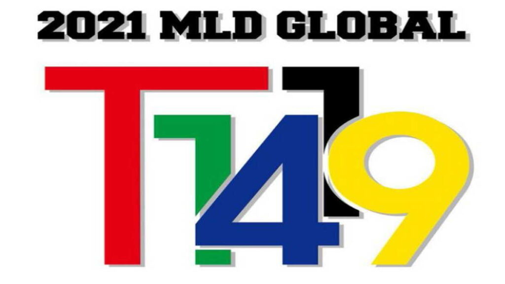 2021 MLD GLOBAL T1419 AUDITION